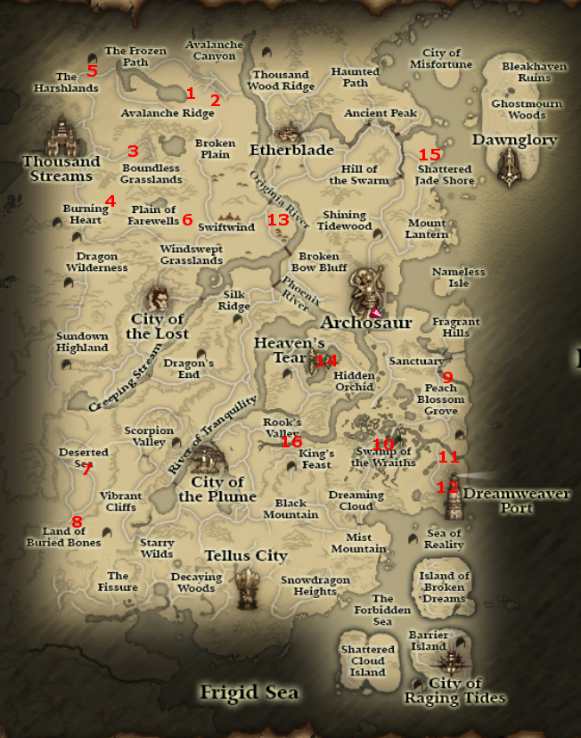 Abyss-wb-maps.png
